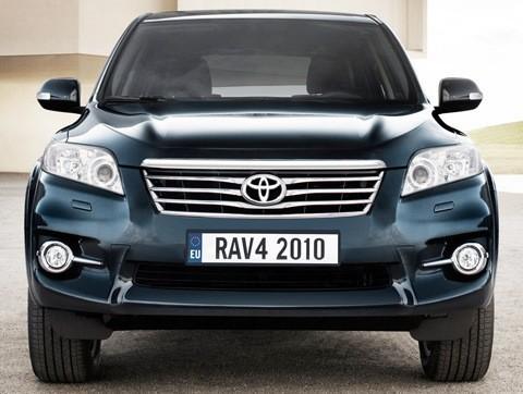 Toyota-RAV4_2011_02