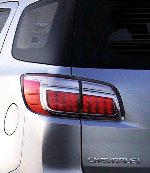 Chevrolet-Trailblazer-2013-chico10