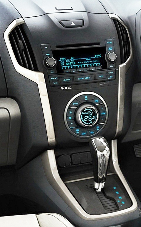 Chevrolet-Trailblazer-2013-chico3