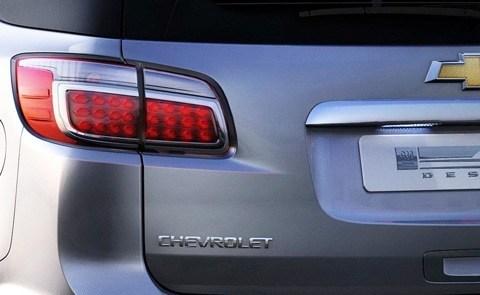Chevrolet-Trailblazer-2013-chico4