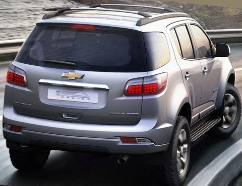 Chevrolet-Trailblazer-2013-chico5