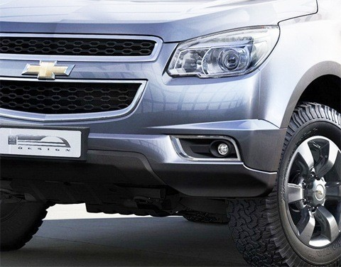 Chevrolet-Trailblazer-2013-chico6