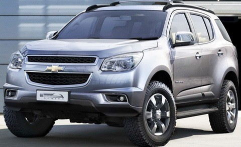 Chevrolet-Trailblazer-2013-chico7