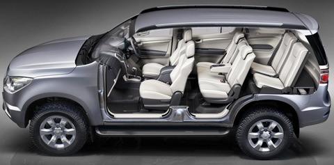 Chevrolet-Trailblazer-2013-chico8