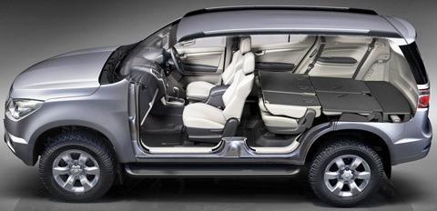 Chevrolet-Trailblazer-2013-chico9