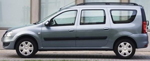 Dacia-Logan_MCV_2009_chico3