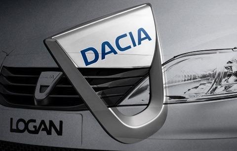 Dacia-Sandero_2009_chico3