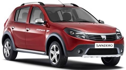 Dacia-Sandero_Stepway_2010_chico2