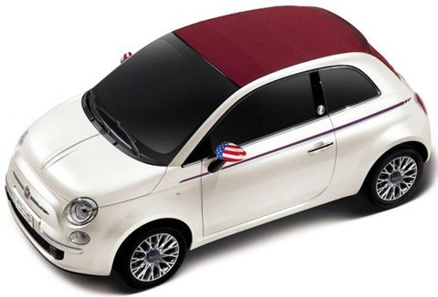 Fiat 500 America y Color Therapy-02
