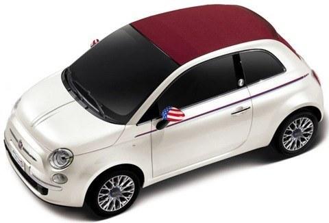 Fiat 500 America y Color Therapy-02