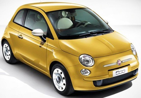 Fiat 500 America y Color Therapy-06