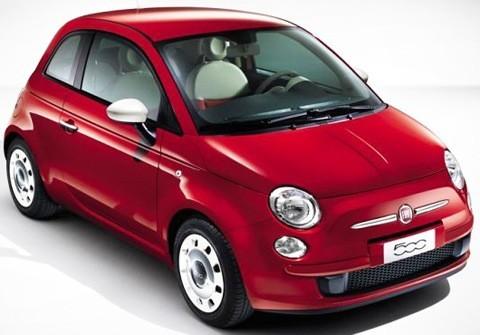 Fiat 500 America y Color Therapy-07
