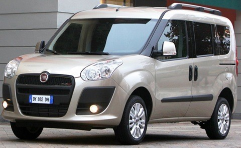 Fiat-Doblo_2010_1280x960_wallpaper_0a