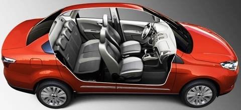 Fiat-Grand-Siena-2013-chico1