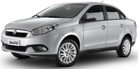Fiat-Grand-Siena-2013-chico19