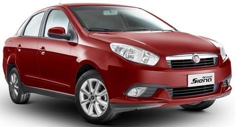 Fiat-Grand-Siena-2013-chico6