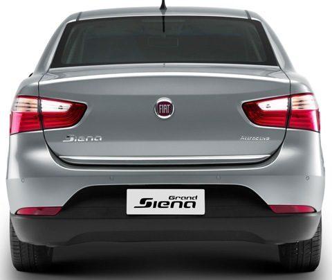 Fiat-Grand-Siena-2013-chico8