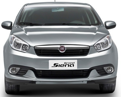 Fiat-Grand-Siena-2013-chico9