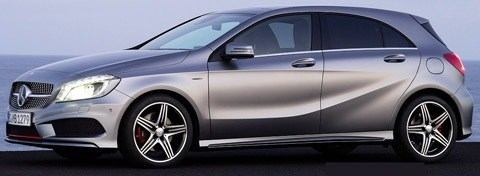 Mercedes-Benz Clase-A-chico01
