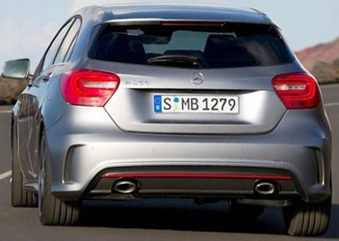 Mercedes-Benz Clase-A-chico04