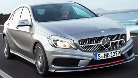 Mercedes-Benz Clase-A-chico05