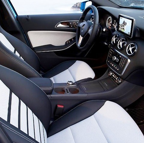 Mercedes-Benz Clase-A-chico06