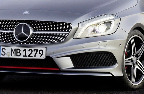 Mercedes-Benz Clase-A-chico10