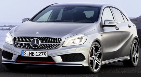 Mercedes-Benz Clase-A-chico11