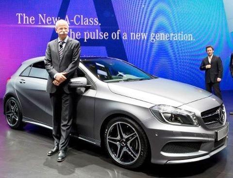 Mercedes-Benz Clase-A-chico12
