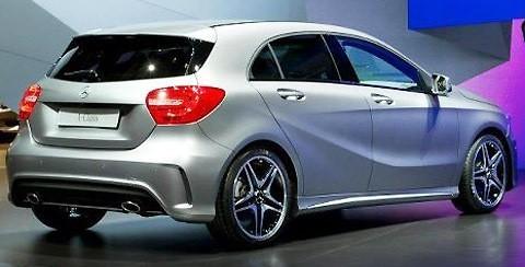Mercedes-Benz Clase-A-chico13