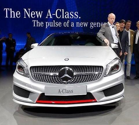 Mercedes-Benz Clase-A-chico14