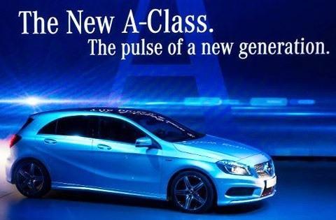 Mercedes-Benz Clase-A-chico15