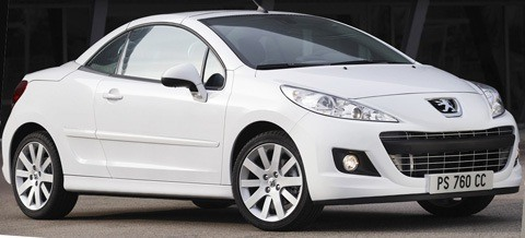 Peugeot-207_CC_2010_1280x960_wallpaper_02