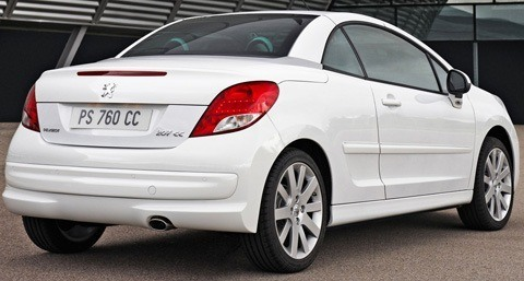 Peugeot-207_CC_2010_1280x960_wallpaper_0c