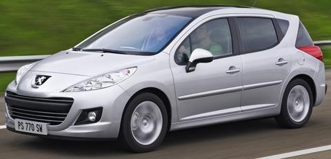 Peugeot-207_SW_2010_1280x960_wallpaper_03