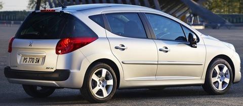 Peugeot-207_SW_2010_1280x960_wallpaper_07