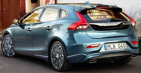 Volvo-V40-2013-chico10