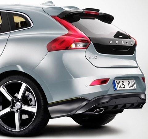 Volvo-V40-2013-chico15