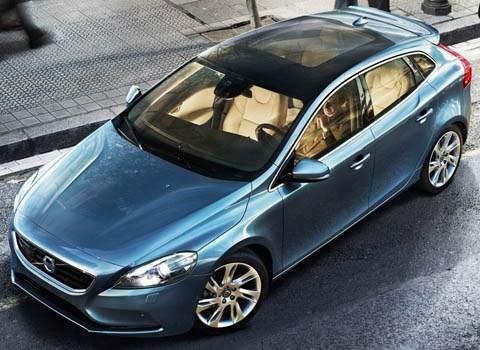 Volvo-V40-2013-chico9
