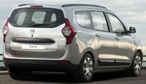 Dacia-Lodgy_2013_chico04