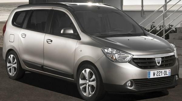 Dacia-Lodgy_2013_chico06