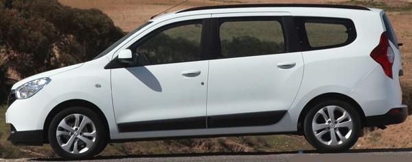 Dacia-Lodgy_2013_chico09