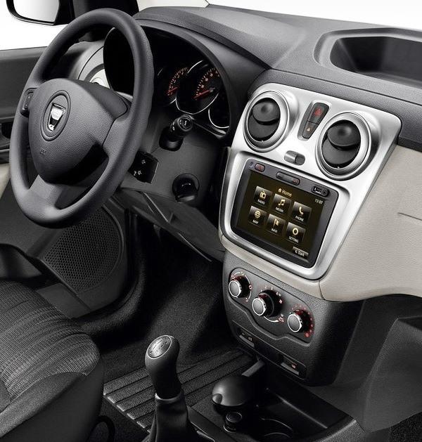 Dacia-Lodgy_2013_chico11