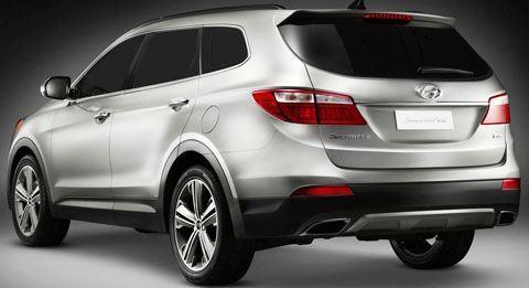 Hyundai Santa Fe 2013-chico1