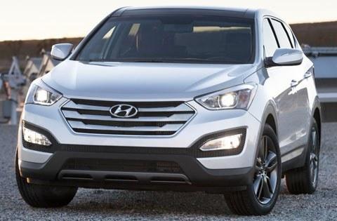 Hyundai Santa Fe 2013-chico10