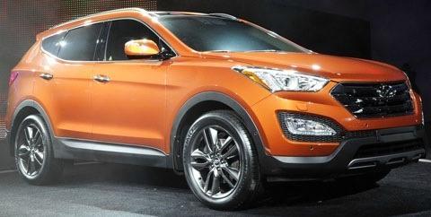 Hyundai Santa Fe 2013-chico11