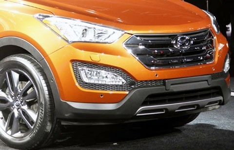 Hyundai Santa Fe 2013-chico13