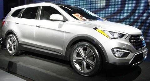 Hyundai Santa Fe 2013-chico14