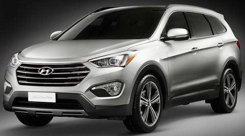 Hyundai Santa Fe 2013-chico2