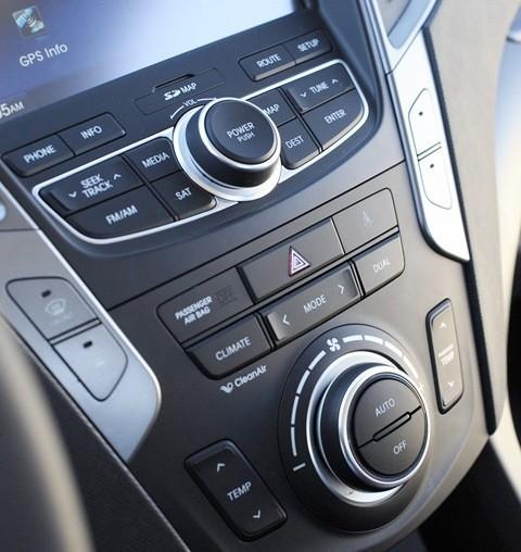 Hyundai Santa Fe 2013-chico3